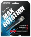 Topspin - MAX ROTATION - 12 m