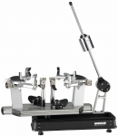 Besaitungsmaschine Sensation T-200