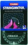 Bespannhärtemesser -Unique Tourna Stringmeter
