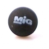 MIG Squash-Ball
