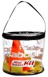 Babolat - Kit Mini Tennis