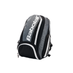 Babolat - Mini Backpack
