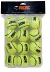 Tennisbälle- Pacific - Mini Play Tennisbälle - 12er Pack
