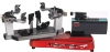 Besaitungsmaschine Gamma Progression II 602 FC Elektronic