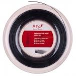 MSV Focus-HEX® PLUS 25 - 200m - schwarz