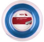 MSV Focus HEX® - 200 m