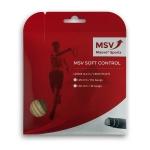 Tennissaite - MSV Soft-Control - 12 m