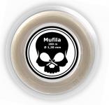 Tennissaite - BLACK SKULL - MUFILA - 200 m
