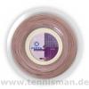 Tennissaite - Penta Multi Fibre Pro - 200m