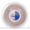 Tennissaite - Penta Multi Fibre - 200m