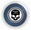 Tennissaite - BLACK SKULL - MYSTERY - 200 m