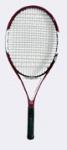 Tennisschläger - Spartan Nano Power