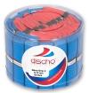 DISCHO - Nano Grip 2 - 60er Box - 0,6 mm