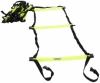 National Sports - Cougar -Koordinationsleiter 4 m mit Tasche