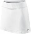 NIKE Power Knit Skirt