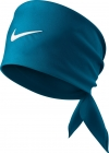 Nike Swoosh-Bandana