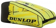Tennistasche- Dunlop- Revolution NT 6er- 2015+2016