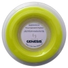 Tennissaite - GENESIS Tournament Nylon- 200 m