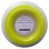 Tennissaite - GENESIS Tournament Nylon- 200 m