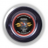 Tennissaite - STARBURN OCTOBLAZE ROUGH - 200 m