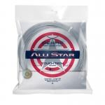 Tennissaite - Oehms ALU STAR TT  - 12 m