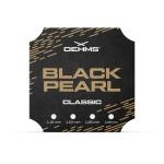 Tennissaite - Oehms Black Pearl - 120 m