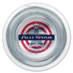 Tennissaite - Oehms ALU STAR TT  - 200 m
