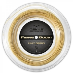 Tennissaite - Oehms FIBRE BOOST- 200 m