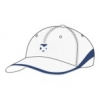 Pacific - Official Net Cap X