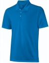 Wilson - On Court Polo - pool
