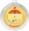 Tennissaite-Kirschbaum P² - 200m