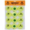 Tennisbälle- Methodik-Tennisball Low Energy - Stage1 - 12er Pack