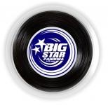 NEU! Tennissaite - BIG STAR PANDORA (black) - 200 m