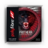 Neu! Tennissaite - Polyfibre Panthera - 12,2 m