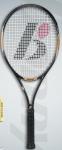 Tennisschläger - Bonny Passion 37 (unbespannt)