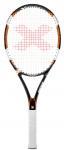 Tennisschläger- Pacific - BX 2 X Fast Pro (2016)