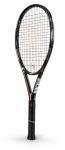 Tennisschläger - Pacific - BXT NXS Nexus (2017)