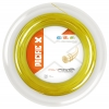 Pacific Poly Power Pro gelb - 1 Rolle - 200 Meter