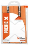 Pacific - xTR Grip - 12er Pack