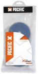 Pacific - xTr Grip - 30er Pack