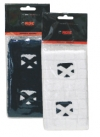 Pacific - wristbands - 2er Pack