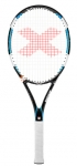 Tennisschläger- Pacific - BX 2 X Fast LT (2016)