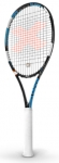 Tennisschläger- Pacific - BXT X Force Pro LT No.1 (2016)