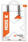 Pacific - X Tack Pro Perfo - 12er Pack