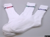 Penn Tennissocken - 3er Pack (= 3 Paar)