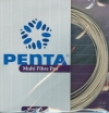 Tennissaite - Penta Multi Fibre Pro - 12m