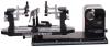 Bespannungsmaschine: Premium Stringer 8700 (-Elektro Digital)