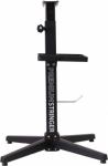 Standfuss Premium Stringer 8700/8900