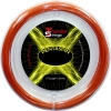 Tennissaite - PENTASPIN - orange - 12m