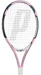 Tennisschläger- Prince - PINK 25